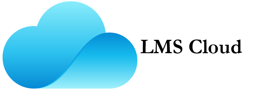 LMS Cloud